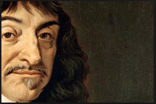 a biography of the life and influence of rene descartes